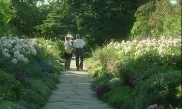 Canada's Most Spectacular Garden