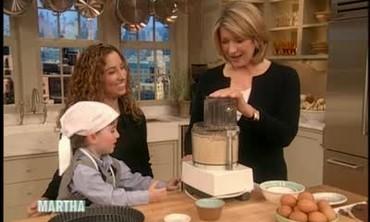 Chocolate Mud Pie Recipe, Part 1