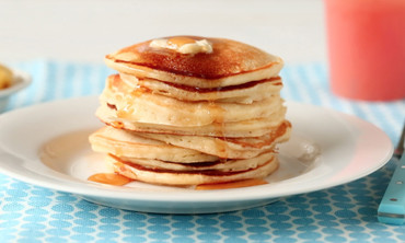 Video easy mothers day pancake recipe martha stewart watch more videos from kid approved recipes forumfinder Images