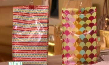 How to Make Reusable Lunch Bags