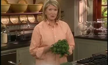 How to Make Tasty Broccoli Rabe