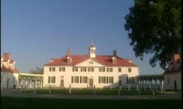Mount Vernon Gardens and Estate