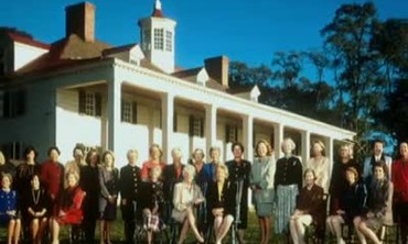 Mount Vernon Ladies' Association