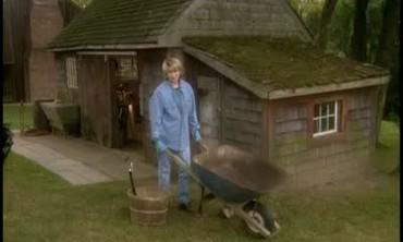 How to Care for Your Wheelbarrow