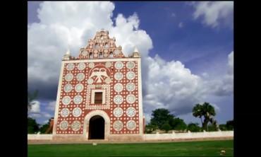 Visiting the Yucatan Peninsula
