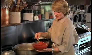 How to Make Tuscan Ribollita Soup
