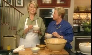 Patricia Wells' Pistou Soup Recipe