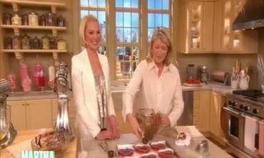 Soft Chocolate Cake Recipe, Part 1