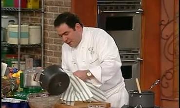 Boudin Sausage Balls Recipe, Part 1