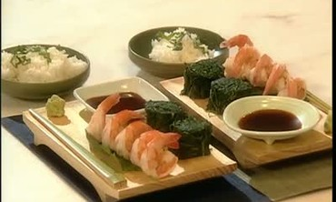 How to Make a Simple Japanese Meal