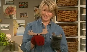 How to Make Glove Puppets for Kids