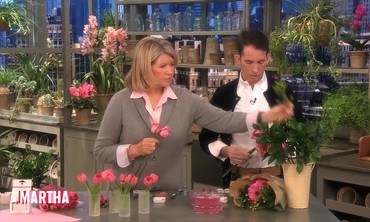 Budget-Friendly Valentine's Bouquets