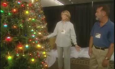 video handmade victorian christmas ornaments martha stewart - Victorian Christmas Tree Decorations To Make