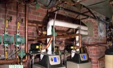 When to Upgrade Your Heating System