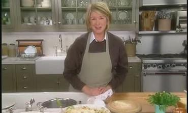 Easy Recipe For Preciatelli Zucchini