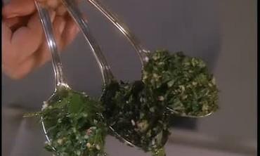 How to Make Herb and Seasoning Packs