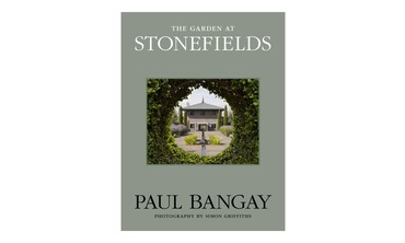 Paul Bangay's Philosophy on Gardening