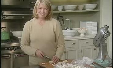 Pin Wheel Sandwich Make-Ahead Recipe