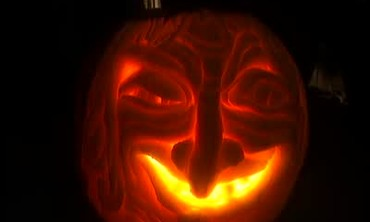 Pumpkin Carving Ideas and Techniques