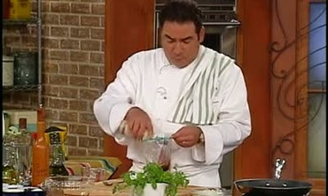 Skirt Steak Fajitas with Lime Recipe