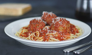 Tips & Tricks For Meatball Perfection