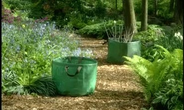 Tool of the Week: The Garden Tote Bag