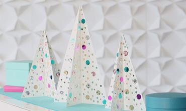 Top 3 Handmade Christmas Decorations