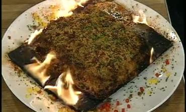 Easy Recipe For Foie Gras Liver Roast