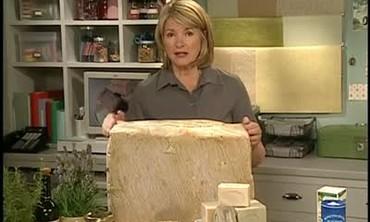 Making Savon de Marseille Soap at Home