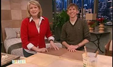 How to Make a Wooden Platform Bed Part 1
