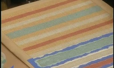 How to Customize a Sisel Mat for the Home