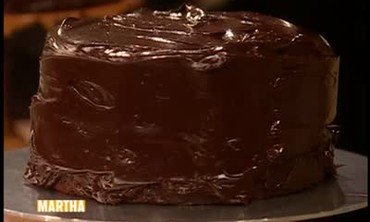 How to Make Delectable Chocolate Frosting