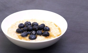 How to Prepare Steel-Cut Oatmeal