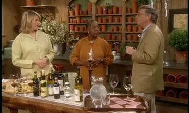 Most Frequent Questions About Wine Tasting