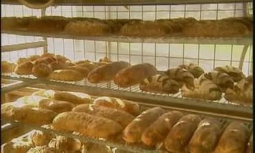 Della Fattoria Familly Run Artisanal Bakery