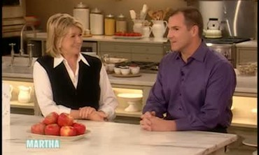 The Life of a Restaurant Critic Frank Bruni