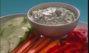 How to Make Healthy and Low Fat Yogurt Cheese