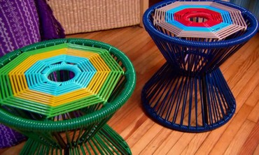 Discovering Mexican Craftsmanship and Folk Art