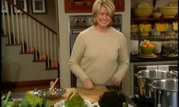 How to Make Purple Broccoli and Romanesco Cauliflower