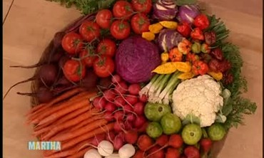 Tips on How to Pick and Purchase Organic Foods