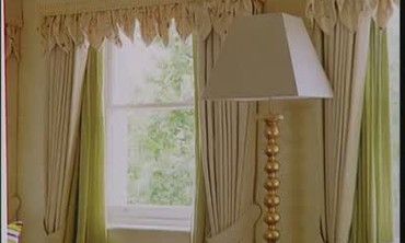 Different Types of Window Treatments and Styles