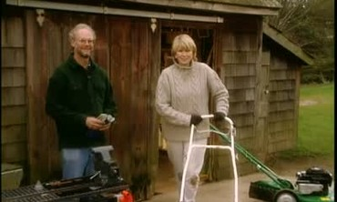 Lawn Mower Tune Up 101: Getting Ready For Spring
