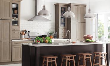 Video: Ask Martha: The Inspiration Behind Marthau0027s Kitchens | Martha Stewart