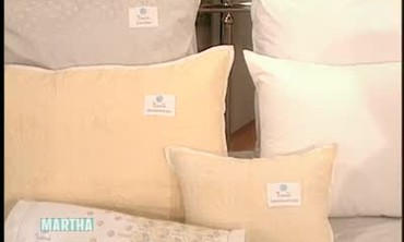 Reduce Allergies Through Proper Pillows and Sheets