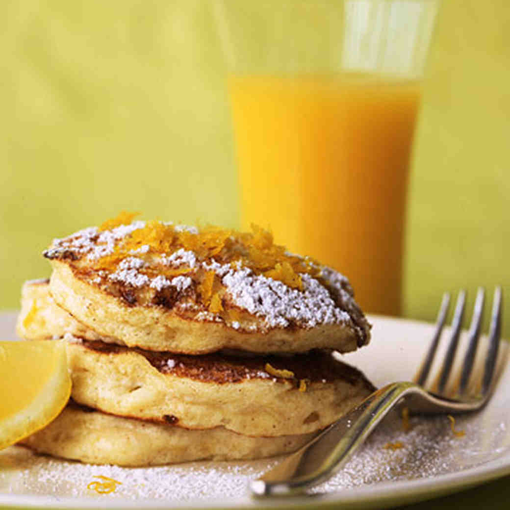 Fine Cottage Cheese Pancakes With Lemon Download Free Architecture Designs Intelgarnamadebymaigaardcom