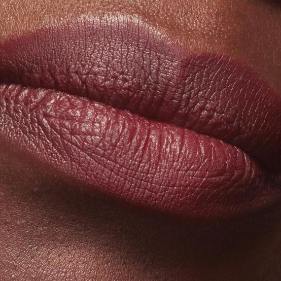 lanolin lip balm