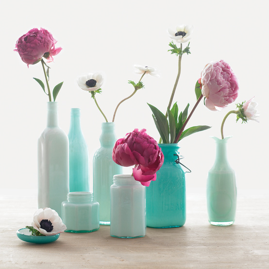 Three Upcycled Ideas to Make Milk Jugs the New Mason Jars