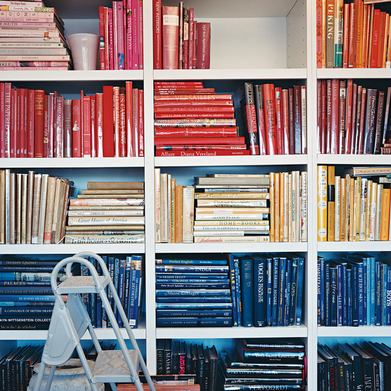 A Summer 2014 Reading List from Kevin Sharkey
