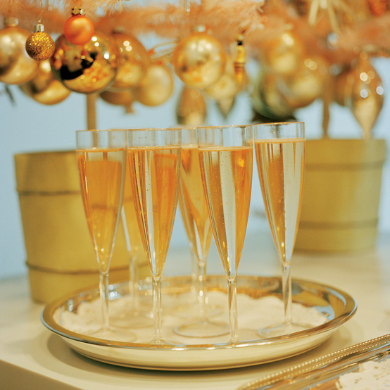 Holiday Party Prep Checklist