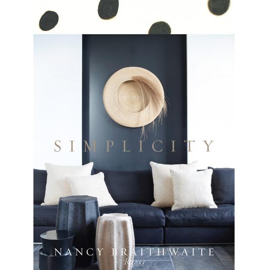 "On Sharkey's Shelf: ""Simplicity"""